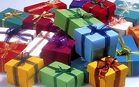 Holiday-Wrap-Boxes