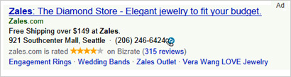 Bing-Ad
