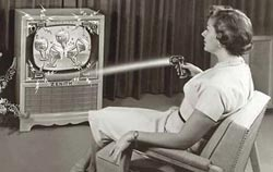 Flashamtic-Woman-TV