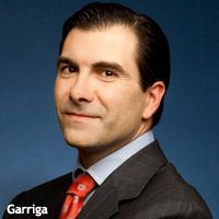 Jose-Garriga