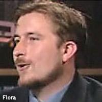 Brad-Flora