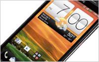Smartphone-HTC-EVo-4G