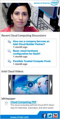 Intel-Ad