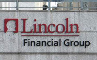 Lincoln-Financial