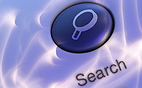 Magnifying-Glass-Search