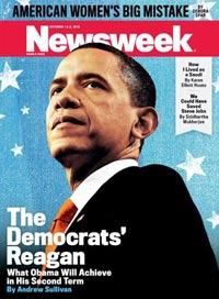 Newsweek-magazine