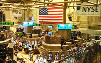 NY-Stock-Exchange