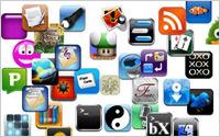 Apps-AA1