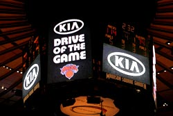 Kia-Basketball