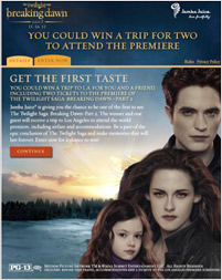 Movie-Breaking-Dawn