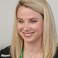 Marissa-Mayer