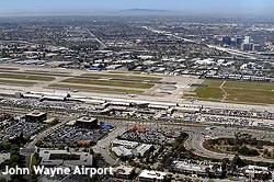 John-Wayne-Airport-B