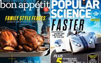 Bon-Popular-magazines