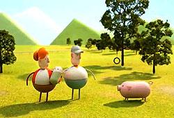 Farmer-Pigs-B2