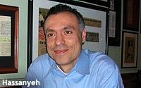 Sami-Hassanyeh