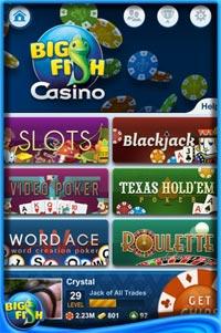 Casino-Apps-B