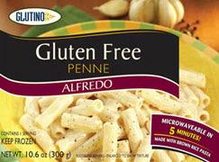 Glutten-Free-