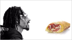 Snoopdog-Hotpockets