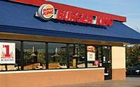 Burger-King-Storefront