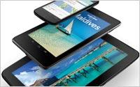 Google-Tablets