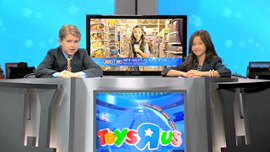 TOYS0R-US