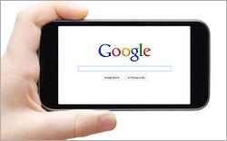 PhoneSearch