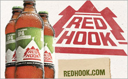 Redhook2