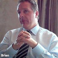 Nick-Brien-B