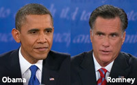 Obama-Romney-A