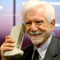 Old-Man-Classic-phone-B