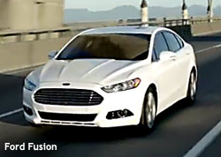 Ford-Fusion-B