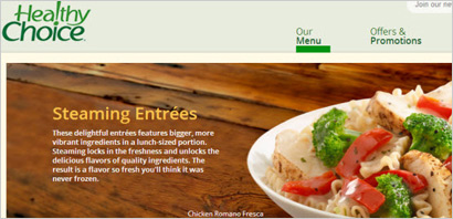 Healthy-Choice-Steaming-Entrees-B