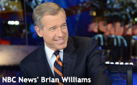 NBC-Brian-Williams