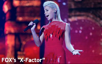 X-Factor-A