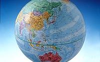 Globe-A1A