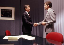 Executives-Shaking-Hands-B