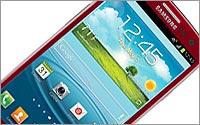 Galaxy-S-III-Smartphone-A