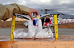 Red-Bull-online-video-B