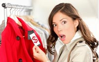 Shopping-Woman-Shocked-Shutterstock-A
