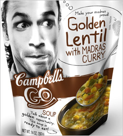 Cambell-Soup-B