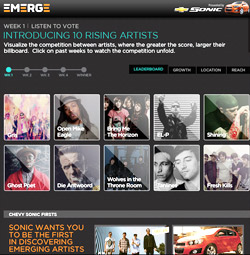 Emerge-App-B