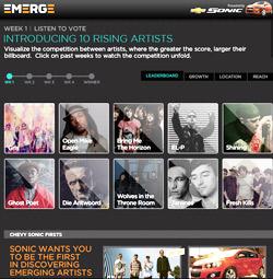 Emerge-App-B