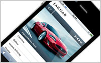 Mobile-Car-Shopping-A2