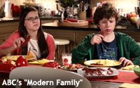 Modern-Family-4-A