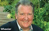 Doug-Wheeler-A