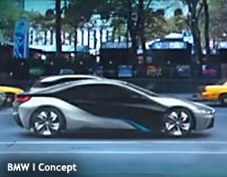 BMW-I-B
