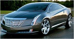 Cadillac-BB