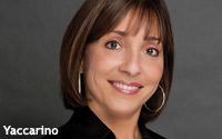 Linda-Yaccarino-A2