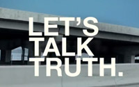 Lets-talk-truth-A