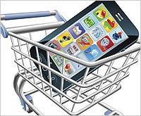 Mobile-Shopping-App-B2